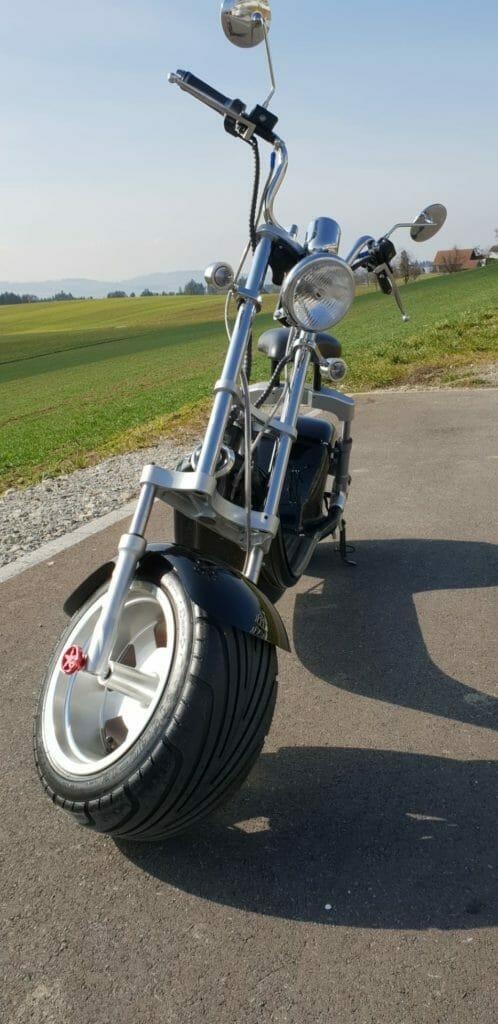 scooterbyzumbi.ch